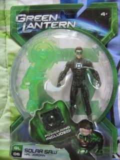 DC comics Green Lantern Ryan Reynolds JLU Justice League movie Kilowog Sinestro Parallax Stel Hannu Isamot Kol Green Man