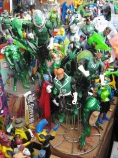 DC, Comics, DC Universe, Green Lantern, Green Lantern Corps, Hal Jordan,  Guy Gardner, Kyle Rayner, John Stewart, Kilowog, Stel, Abin Sur,  Tomar-Re, Katma Tui,  Guardians, Oa